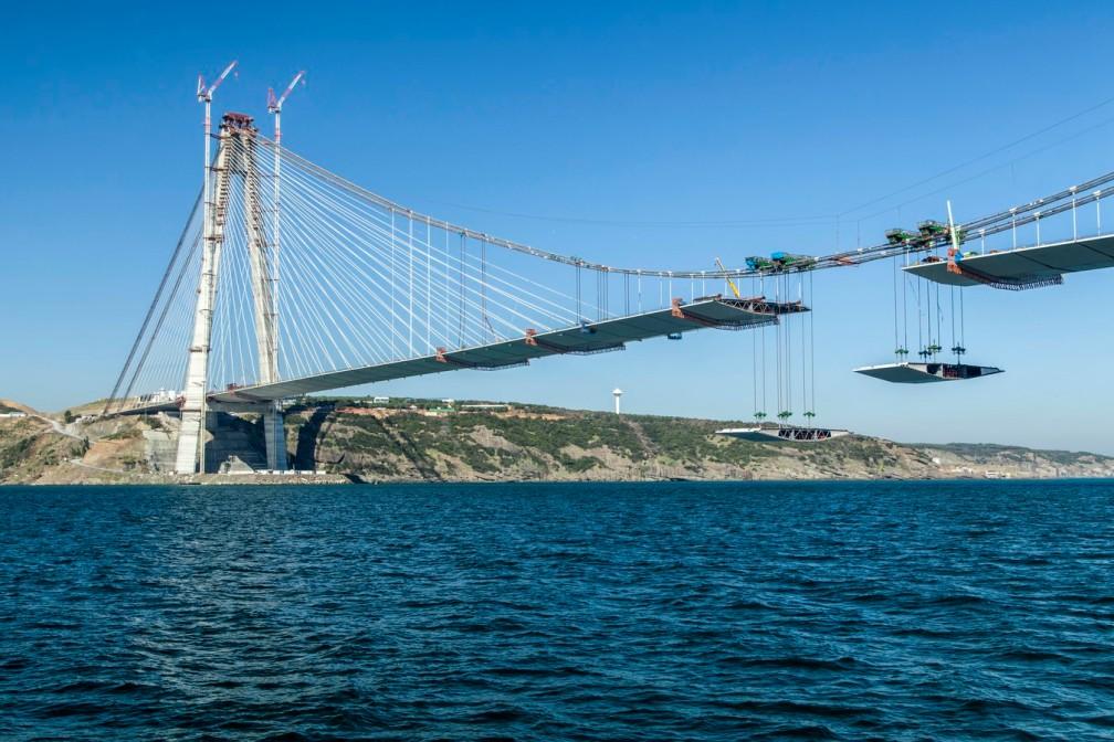 Bridge19